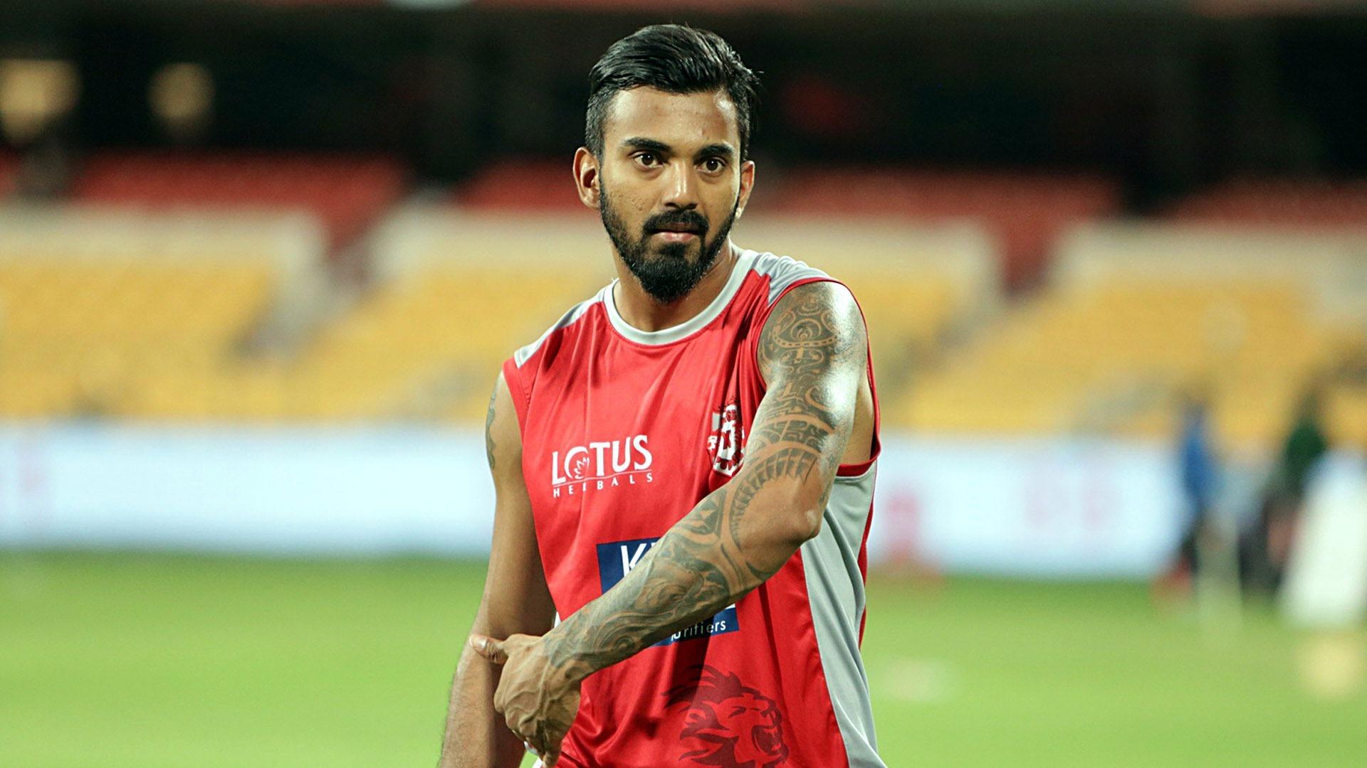 Career Over Passion – Journey of KL Rahul   Best Cricket Academies In Mumbai