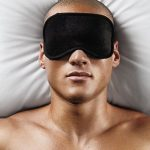 Sleep Cycle, Athlete Performance & Recovery