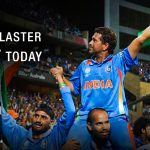 Sachin Tendulkar turns 47: From 100 hundreds to 200 Tests, looking back at the master's numbers