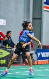 badminton, motivation, online coaching, young badminton player, badminton live, online learning platform
