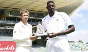 test cricket, Eng vs Wi test, windies, english team, wisden trophy, jason holder, joe root