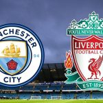 Liverpool vs Mancity Match to prove Iconic, Again!