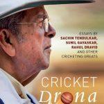 Vasoo Paranjape, A Celebrated Cricket Drona of Indian Cricket