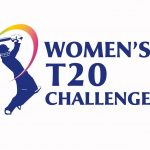 IPL Women's T20 Challenge: Squads Ready to roll