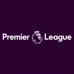 Review of Game Week 5 of the Premier League