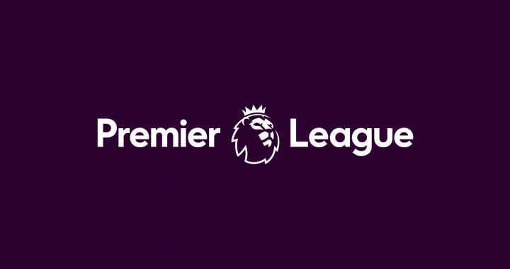 Preimere League week