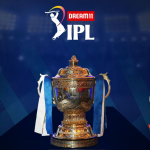 IPL 2020: Complete list Dos and Don'ts for all the team.