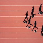 4 Tips for young sports enthusiasts.