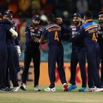 India aim for 3-0