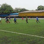 Top 4 sports venue in Malad and Navi Mumbai