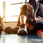 8 fitness tips to remember as you hit the gym!