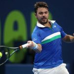 Like Andy Murray, Stan Wawrinka withdrawing from French Open this season