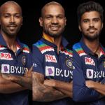 India vs Sri Lanka – Through the eyes of a Former National Selector
